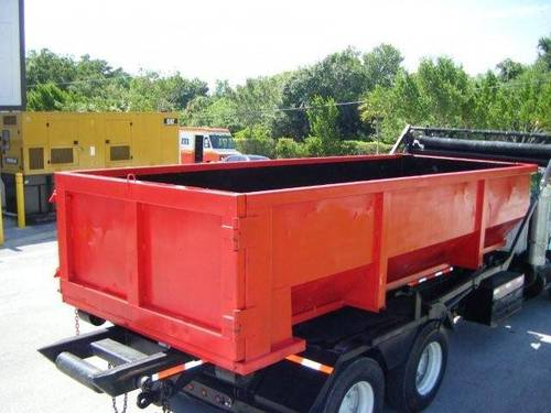 Best Dumpster Rental in Portsmouth VA